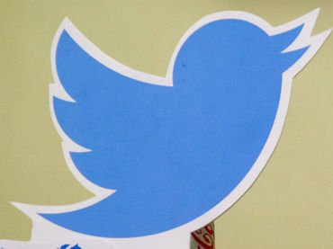 Twitter anuncia que se van cuatroejecutivos