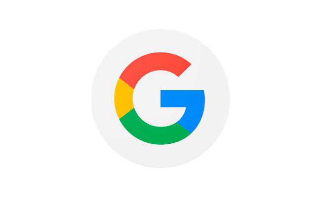 Ahora podremos instalar apps directamente desde los resultados de búsqueda deGoogle