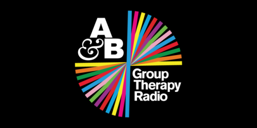 Above-Beyond-Group-660x330