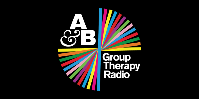 Above & Beyond – Group Therapy 164 (with Nick Sember) – 15-01-16