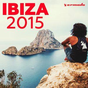 Armada-Ib_wqwpsnr