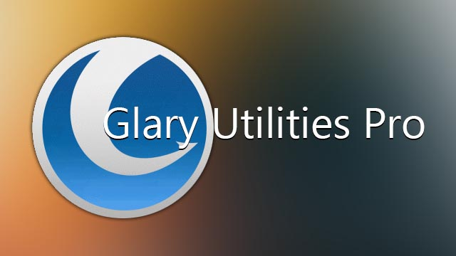 Glary Utilities PRO 5.43.0.63 Full Serial Mega Español