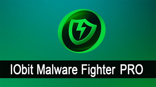 IObit Malware Fighter PRO 4 Full Licencia Serial Gratis