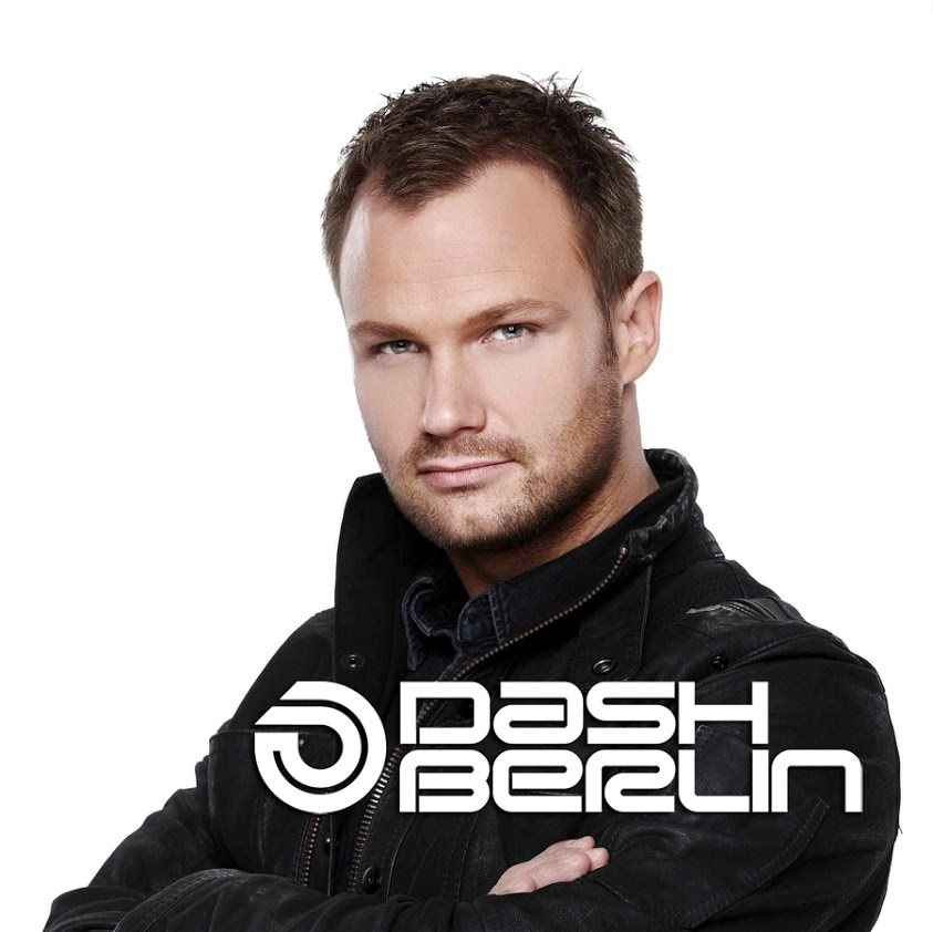 Dash Berlin – Live @ Ultra Music Festival Miami 2016