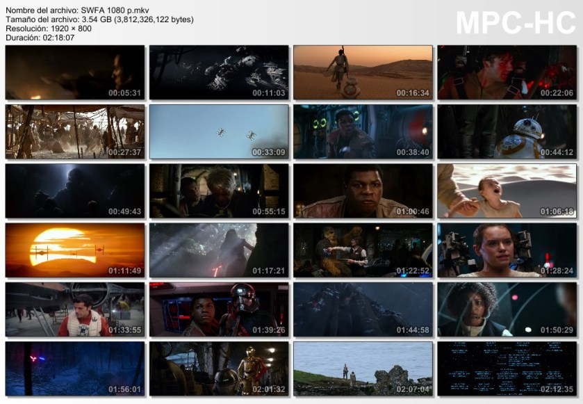SWFA 1080 p.mkv_thumbs_[2016.03.23_13.51.59]