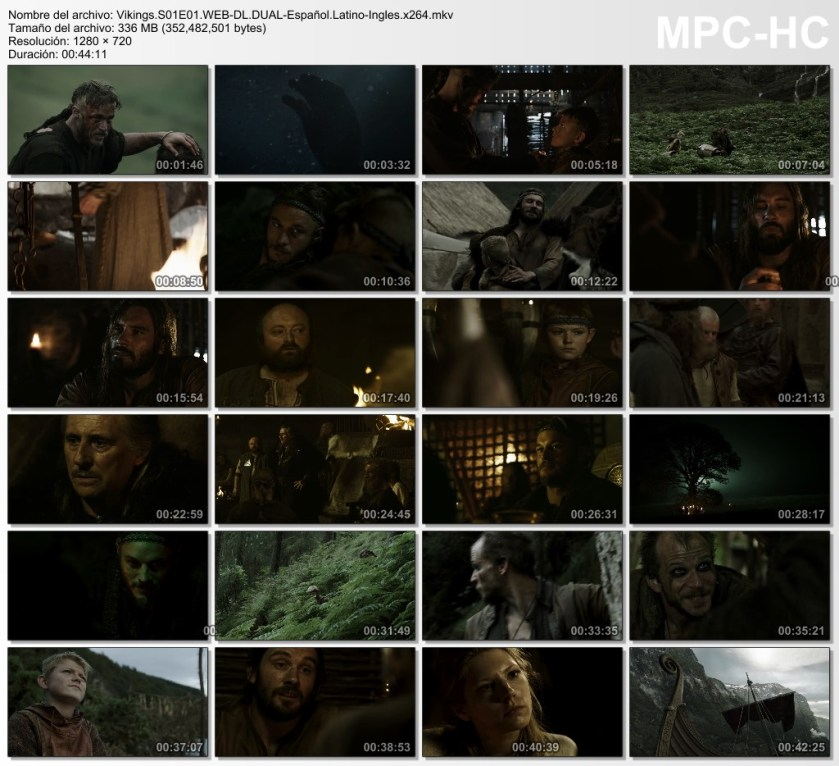 Vikings.S01E01.WEB-DL.DUAL-Español.Latino-Ingles.x264.mkv_thumbs_[2016.03.21_17.14.31]