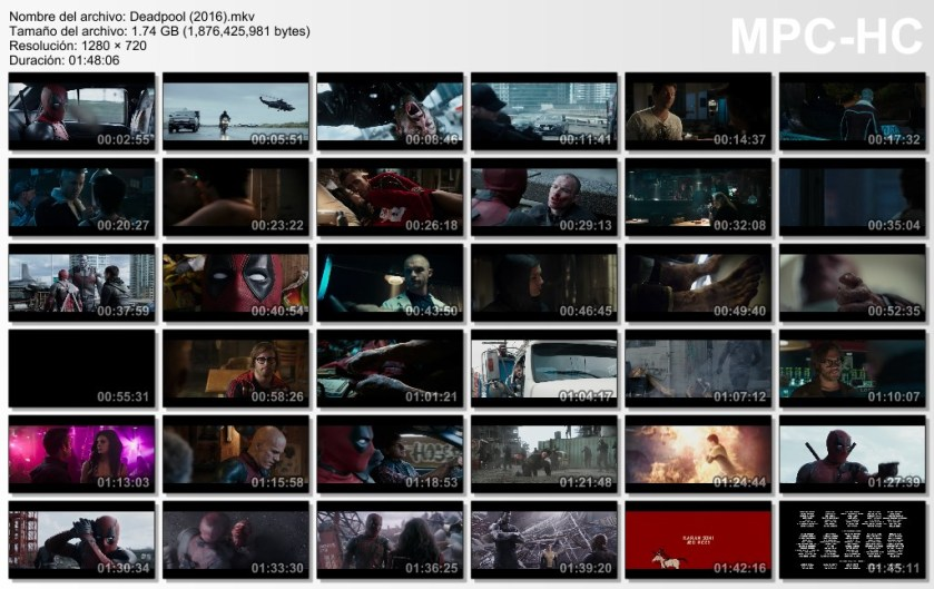 Deadpool (2016).mkv_thumbs_[2016.04.28_09.42.29]