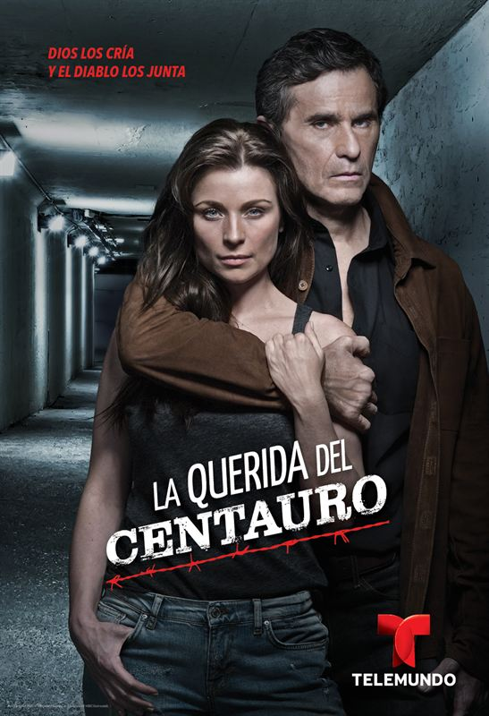 La_querida_del_Centauro