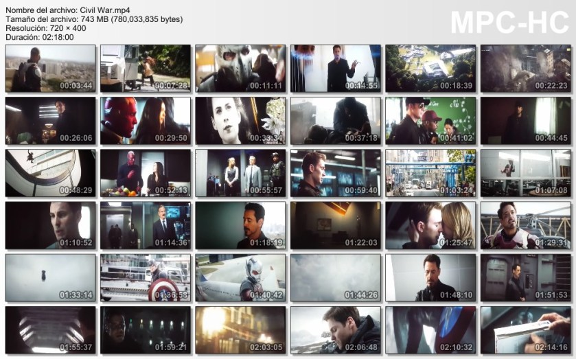 Civil War.mp4_thumbs_[2016.05.02_13.34.09]