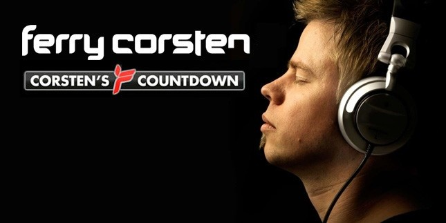 Ferry-Corsten-Corstens-Countdown