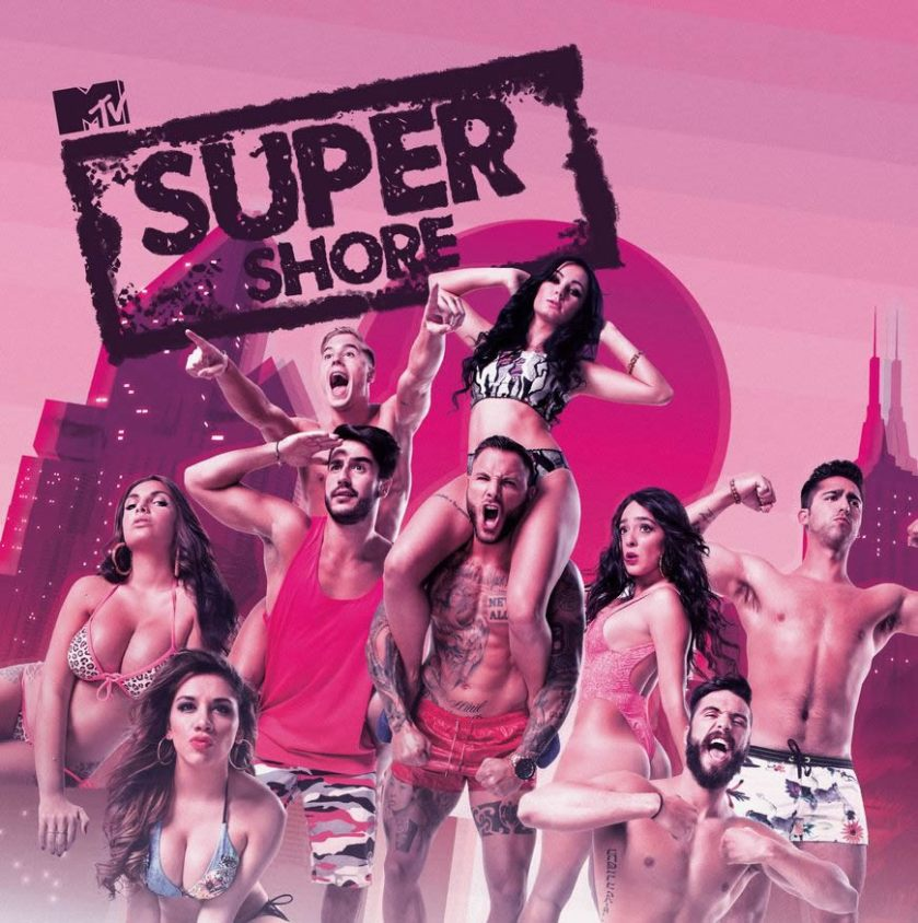 mtv-super-shore-2016
