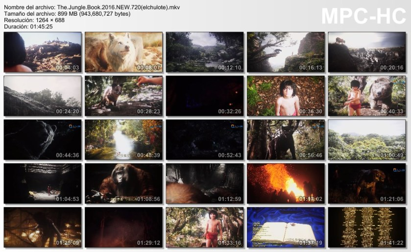 The.Jungle.Book.2016.NEW.720(elchulote).mkv_thumbs_[2016.06.03_11.18.07]