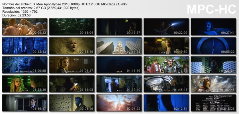 X.Men.Apocalypse.2016.1080p.HDTC.2.6GB.MkvCage (1).mkv_thumbs_[2016.06.06_14.02.12]