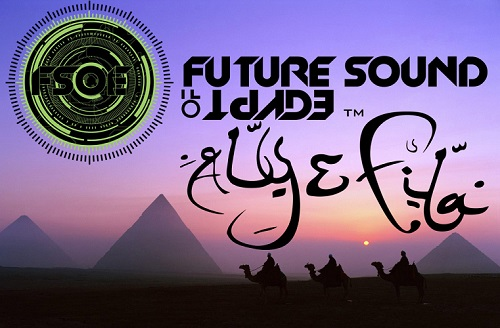 aly-fila-future-sound-of-egypt1